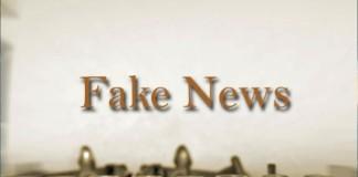 anti-fake-news-act-malaysia