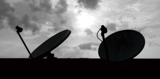 broadcasters-mergers-india-debt
