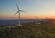 croatian-wind-project