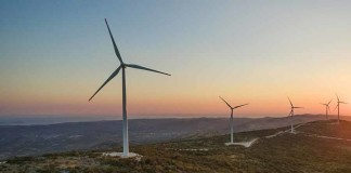 croatian-wind-project