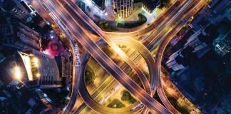 infrastructure-fund