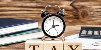 tax-risks-for-seconding-expats fox mandal