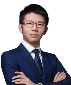 张明 ZHANG MING 国枫律师事务所合伙人 Partner Grandway Law Offices