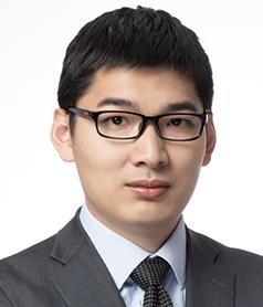 刘涛  LIU TAO  通商律师事务所合伙人  Partner  Commerce & Finance  Law Offices