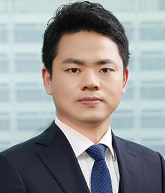 夏辉 JASON XIA 瀛泰律师事务所合伙人 Partner Wintell & Co