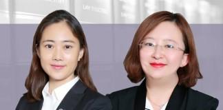 姚晓敏-YAO-XIAOMIN-兰台律师事务所合伙人-Partner-Lantai-Partners-王清-WANG-QING-兰台律师事务所合伙人-Partner-Lantai-Partners