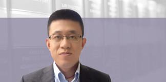 张彬-ZHANG-BIN-竞天公诚律师事务所合伙人-Partner-Jingtian-&-Gongcheng