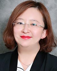王清 WANG QING 兰台律师事务所合伙人 Partner Lantai Partners