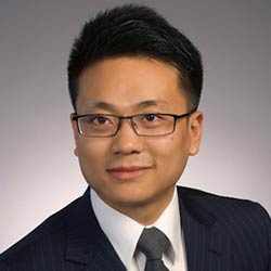 石磊-RAYMOND-SHI-天元律师事务所合伙人-Partner-Tian-Yuan-Law-Firm