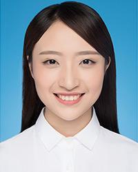 陈扬  CHANCY CHEN  君悦律师事务所律师  Associate  MHP Law Firm