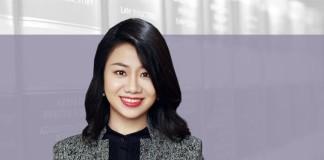 刘思远 LIU SIYUAN 竞天公诚律师事务所 合伙人 Partner Jingtian & Gongcheng