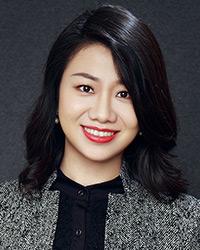 刘思远-LIU-SIYUAN-竞天公诚律师事务所-合伙人-Partner-Jingtian-&-Gongcheng