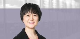 史军-SHARON-SHI-锦天城律师事务所-高级合伙人-Senior-Partner-AllBright-Law-Offices