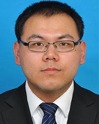 司瑞 SI RUI 恒都律师事务所资本市场主办律师 Capital Market Associate Hengdu Law Firm