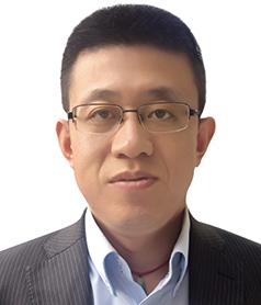 张彬  ZHANG BIN  竞天公诚律师事务所合伙人  Partner  Jingtian & Gongcheng