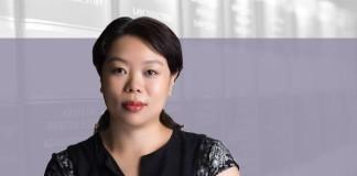 明星楠-MING-XINGNAN-万慧达北翔知识产权集团合伙人-Partner-Wanhuida-Peksung-IP-Group-2
