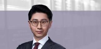 杨奕-BLAKE-YANG-君悦律师事务所资深律师-Senior-Associate-MHP-Law-Firm-2