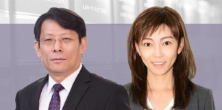 齐斌-QI-BIN-信栢律师事务所合伙人-Partner-Xin-Bai-Law-Firm-金姗-JIN-SHAN-瑞栢律师事务所法律顾问-Counsel-Rui-Bai-Law-Firm