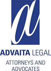 Advaita-Legal