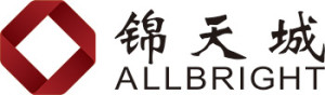 Allbright-Law-Offices 锦天城律师事务所