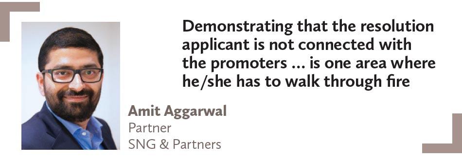 Amit-Aggarwal-Partner-SNG-&-Partners