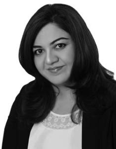 Arpita GargPartnerJ. Sagar Associates
