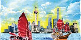 中国资本市场律师