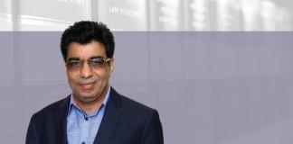 Deepak-Sabharwal,-Deepak-Sabharwal-&-Associates