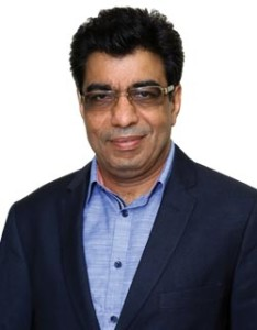 Deepak SabharwalManaging partnerDeepak  Sabharwal & Associates