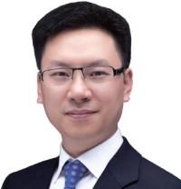 范兴成 Fan Xingcheng 大成律师事务所 高级合伙人 Senior Partner Dentons