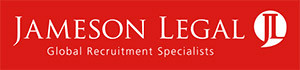 Jameson-Legal-logo