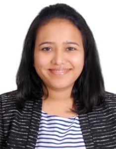 Karuna ThapaSenior associateShardul Amarchand Mangaldas & Co.