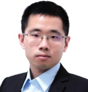 李凯伦 Li Kailun 植德律师事务所 高级律师 Senior Associate Merits & Tree Law Offices
