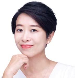 林娜 Lin Na 安杰律师事务所高级顾问 Senior Counsel AnJie Law Firm