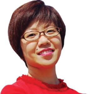 马晨光 Ma Chenguang 协力律师事务所管理合伙人 Managing Partner Co-effort Law Firm