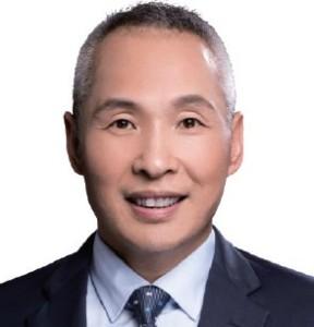 马会军 Ma Huijun 中伦律师事务所合伙人 Partner Zhong Lun Law Firm