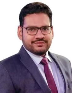 Mohit YadavAssociateSNG & Partners