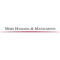 Mori Hamada & Matsumoto (MHM) | Japanese law firm | Asia Business Law Directory
