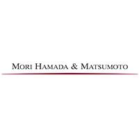 Mori Hamada & Matsumoto (MHM) | Japanese law firm | Asia Business Law Directory