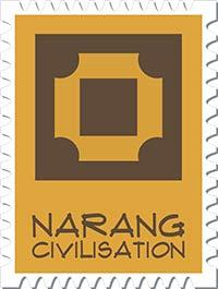Narang-Civilisation