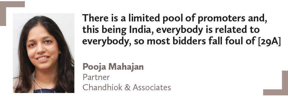 Pooja-Mahajan-Partner-Chandhiok-&-Associates