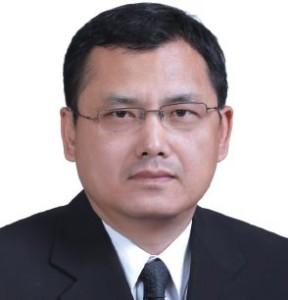 曲凯 Qu Kai 国枫律师事务所合伙人 Partner Grandway Law Offices