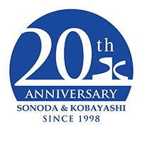 Sonoda-&-Kobayahi-200px