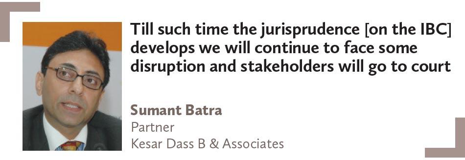 Sumant-Batra-Partner-Kesar-Dass-B-&-Associates
