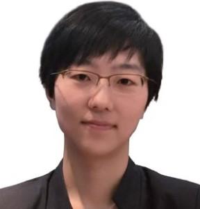 王曦 Wang Xi 协力律师事务所律师 Associate Co-effort Law Firm
