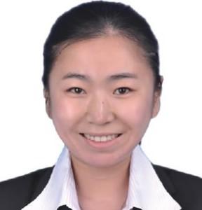 肖帷骁 Xiao Weixiao 邦信阳中建中汇律师事务所律师 Associate Boss & Young