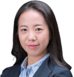 张潇扬 Zhang Xiaoyang 天达共和律师事务所律师 Associate East & Concord Partners
