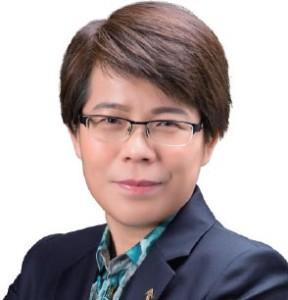 赵仁英 Zhao Renying 天达共和律师事务所合伙人 Partner East & Concord Partners