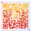 Zhong-Lun-Law-Firm-QR-Code