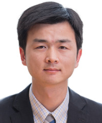 吴法全 FELIX WU 信栢律师事务所高级律师 Senior Attorney Xin Bai Law Firm 瑞栢律师事务所 Rui Bai Law Firm